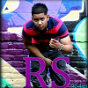 Gran Estreno - Rs - Started From The Botoom (Remix) (Prod Rs).mp3 durisimo!!
