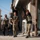 Estados Unidos estaría cerca de proveer armas a los rebeldes sirios