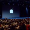 Tecnologia 2013 Apple presenta el iOS 7, un sistema que