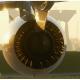 Nuevo invento miren ¿Volarías en un avión armado con piezas impresas en 3D?