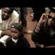 Wiz Khalifa (Feat. Smoke DZA) - Old Chanel (OFFicial video) 2013 Rap music Guetto music Buenicima