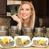 VIDEO Las 'mamás de la marihuana' dicen que el cannabis las hace ser mejores madres