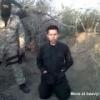 Video Liberan a 165 secuestrados durante largos dias en la ciudad de México