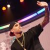 Farandula de esta semana Chris Brown vuelve a los tribunales, ahora por chocar y huir