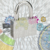 Cercan a una red de ciberladrones que ha robado más de 500 millones de dólares