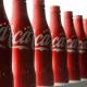 Estudio: Consumo excesivo de Coca-Cola provoca arritmia y desmayos