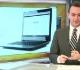 VIDEO TECNOLOGIA Nueva La laptop Computadora de Chromebook por 200 dólares