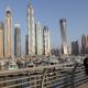 El medio Oriente donde ta el petrolio Dubai, la tierra de los 100 Récord Guiness