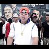 El HiJO de Fat JOE / Ry So Valid (Fat Joe's Son) - Boy Get Killed Freestyle