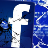 VIDEO Facebook expone por error los datos de 6 millones de usuarios
