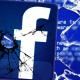15 minutos que conmocionaron la Red: Una caída de Facebook hoy alerta a los internautas
