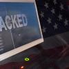 EE.UU. declara la guerra total a los 'hackers' extranjeros Hay guerraaaaa