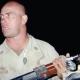 El soldado más 'productivo' de EE.UU. mató a casi 3.000 personas en Irak