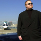 El dueno de Megaupload Kim Dotcom participará en las próximas elecciones de Nueva Zelanda