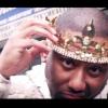 Maino - We Comin ()OFFicial video) 2013 Rap Americano demaciado puro