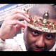 Maino - We Comin ()OFFicial video) 2013 Rap Americano demaciado puro