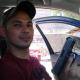 MIREN ESTO Un Joven mexicano se suicida tras anunciarlo en Facebook