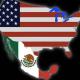 En medio de la tragedia México se prepara para una nueva tormenta