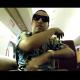 French Montana - I Told Em (OFFicial video) 2013 Lo mas nuevo Rap Americano