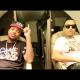 French Montana & Chinx Drugz - Pressure On My Head (In-Jet Performance) Montana en cura en su avion privado