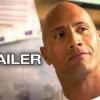 VIDEO Una nueva pelicula llamada Empire State (Starring The Rock) [Movie Trailer]