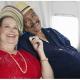 """Algo Nuevo Una aerolínea lanza asientos """"extra grandes"""" para pasajeros súper pesados"""