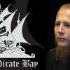 HAY DIOS Dos años de prisión para el cofundador de Pirate Bay
