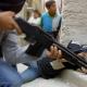 Guerra entre los rebeldes: Al Qaeda asesina a un jefe del Ejército de Liberación Sirio