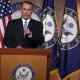 VIDEO Logran acuerdo para que avance la reforma inmigratoria, pero con seguridad más estricta