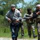 Video: Rebelde sirio admite el uso de armas químicas para