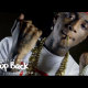 Soulja Boy Tell 'Em - Cuban Link (OFFicial video) 2013 Rap Americano new SHHIT