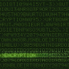 Hakean Piratean datos de los empleados del Departamento de Energía de EE.UU.