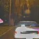VIDEO Accidente un carro se mete dentro de un restaurante casi mata atodos!
