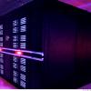 China construye la supercomputadora más rápida del mundo Con el desarrollo potente