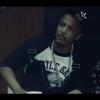 Travi$ Scott (Feat. T.I. & 2 Chainz) - Upper Echelon (OFFicial video) 2013 Guetto Music