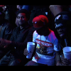 Travis Porter (Feat. Trinidad James) - 4 My N*ggas (OFFicial video) 2013 Guetto music only