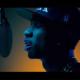 Tyga Powerhouse Show Intro (Video Ex)