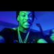 Chill Will (Feat. Waka Flocka) - Spazz Ou (OFFicial video) 2013 Rap Americano guetto Music
