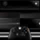 Solo Aqui Xbox proponen cambios en las políticas de derechos digitales