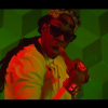 Tinie Tempah (Feat. 2 Chainz) - Trampoline (OFFicial video) 2013 GUETTO AMERICAN BLACK MUSIC