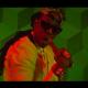 Nuevo Video Musical 2 Chainz - Used 2 (Explicit) 2013 Rap Americano