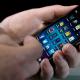 BlackBerry renovará la aplicación que alerta al DF sobre sismos quieren quitar el BBPIN