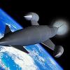 Reino Unido se embarca en la carrera espacial con un revolucionario motor de cohete