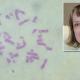 Logran desactivar el cromosoma responsable del síndrome de Down