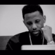 Fabolous (Feat. Broadway) - Guess Who's Bizzack (OFFicial video) 2013 NEW MUSIC