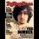 VIDEO El presunto terrorista Dzhojar Tsarnáyev es la nueva portada de 'Rolling Stone'