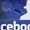VIDEO Facebook está jugando con fuego con la nueva política sobre el contenido violento
