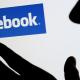 Un 'buen samaritano' paga la fianza del joven encarcelado por un comentario en Facebook