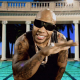 Flo Rida ft. Pitbull - Can't Believe It (OFFicial video) 2013 DaM HOT NEW MUSIC