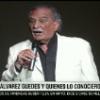 VIDEO R.I.P Falleció el humorista cubano Guillermo Álvarez Guedes